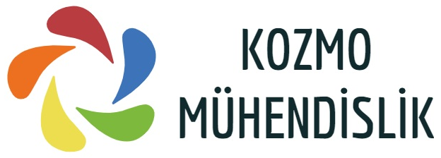 KOZMO MÜHENDİSLİK