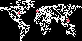 https://kozmomuhendislik.com/wp-content/uploads/2021/06/img-footer-map1.png